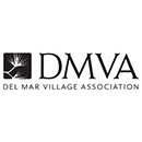 Del Mar Village Association