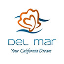 Del Mar Community & Visitor Center