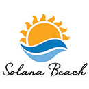 Solana Beach Visitor Center