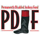 Permenantly Disabled Jockey Fund