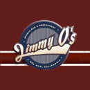 Jimmy O's Sports Bar