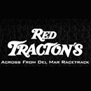 Red Tracton's