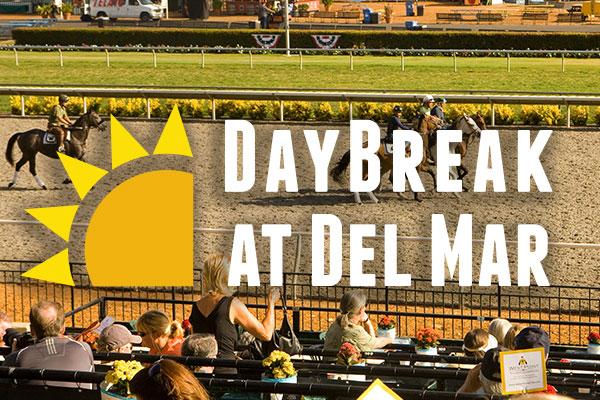dmtc.com - Daybreak At Del Mar