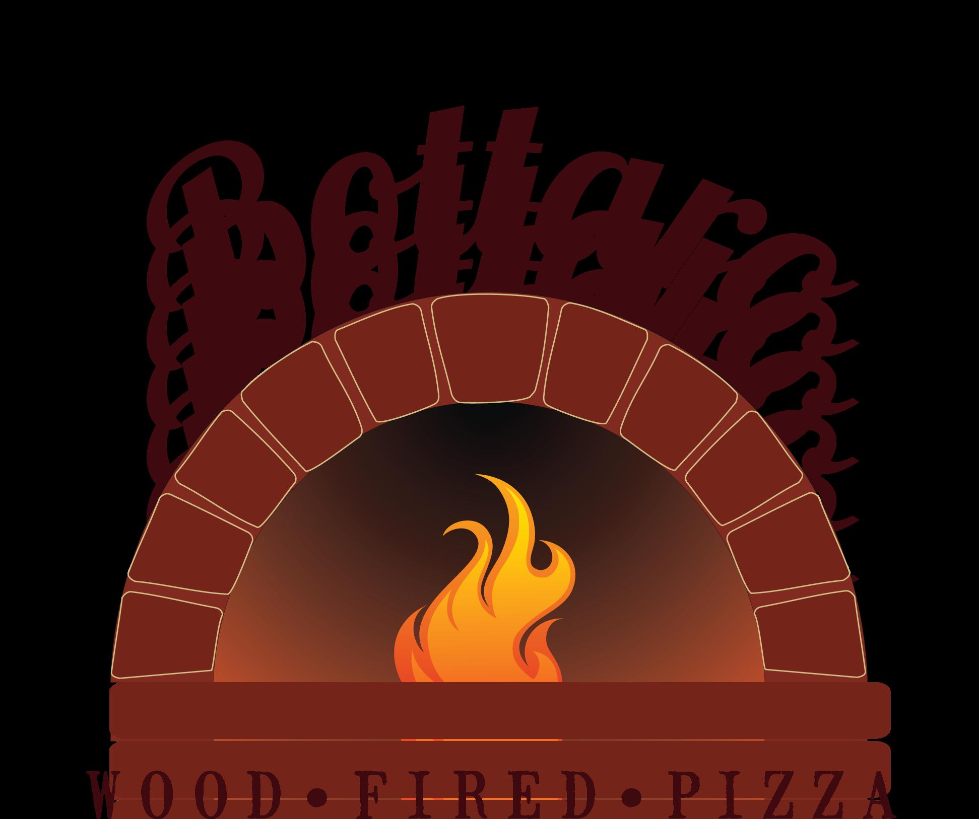 Bottaro