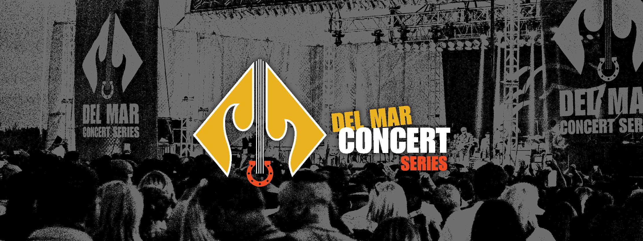 Del Mar Concert Series