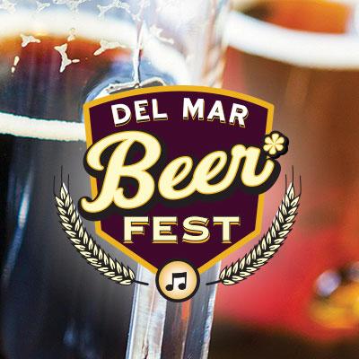 Beer* Fest