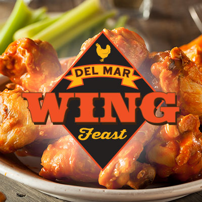 Wing Feast