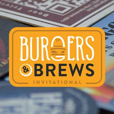Burgers&Brews