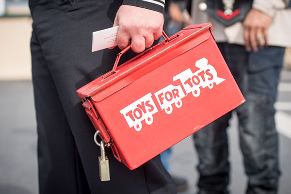 Offical Logo For Toys For Tots : Toys for tots program previnteract health