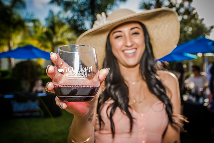 Photo for Uncorked Wine Festival