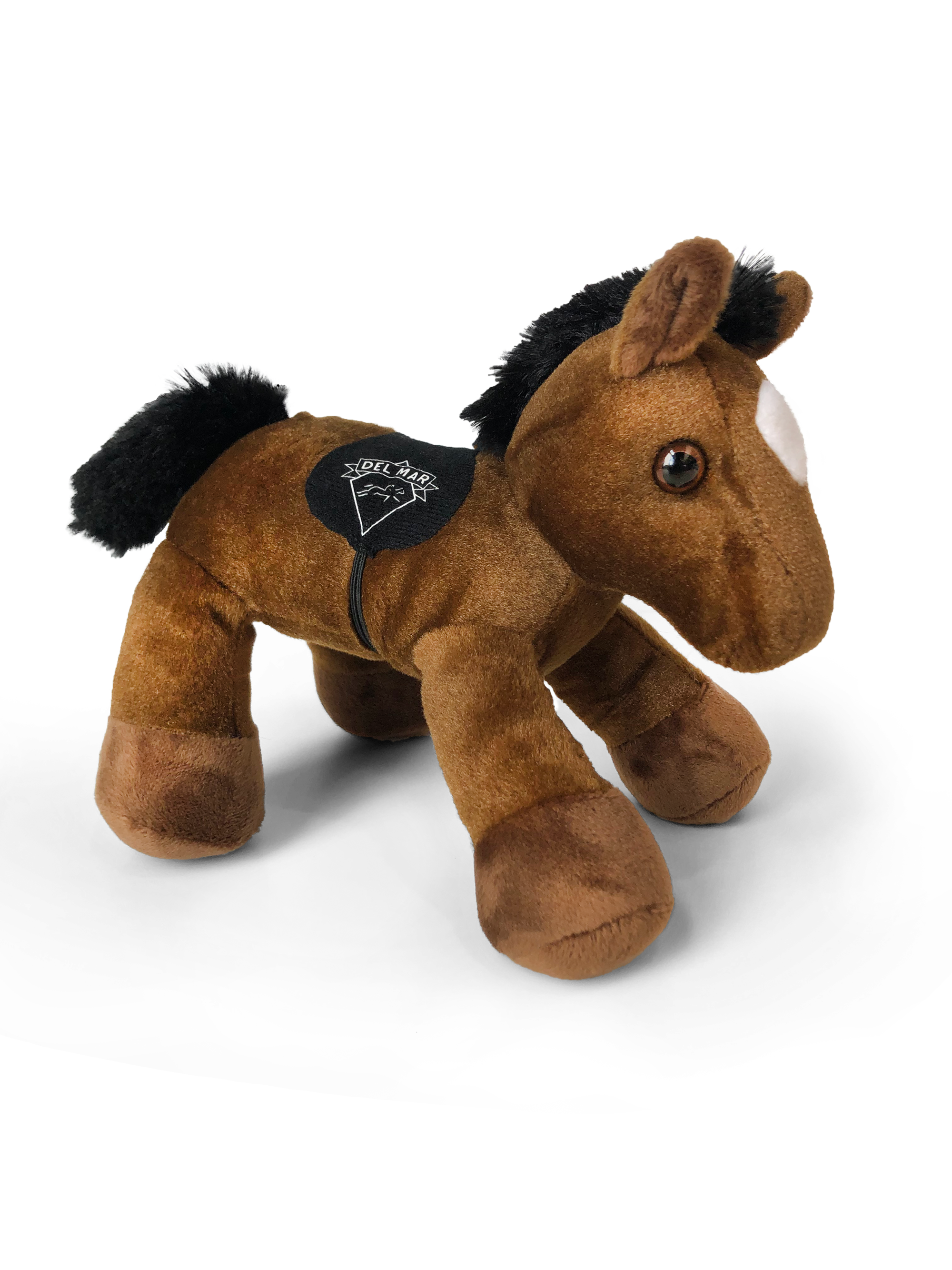 Plush Horse Kids Giveaway