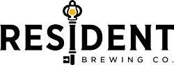 Resident Brewing Co