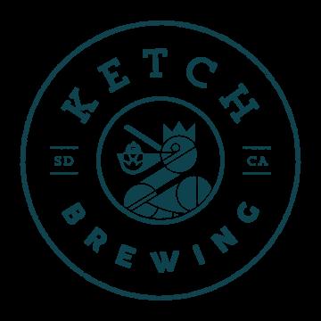 Ketch Brewing