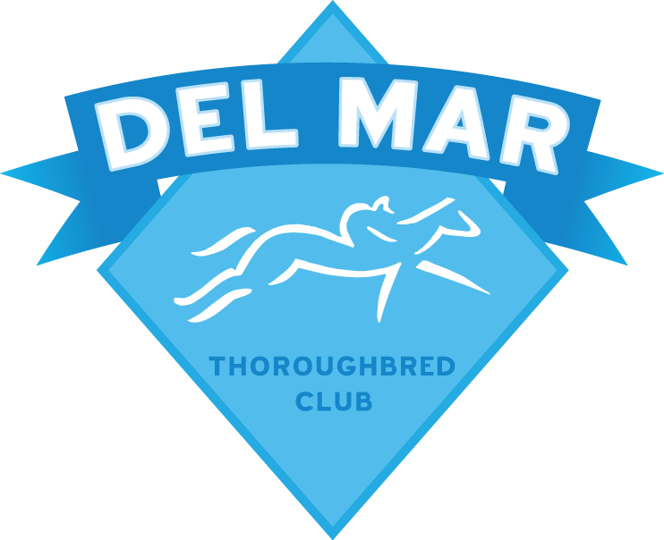 Del Mar Adds Race Date on Monday, August 31