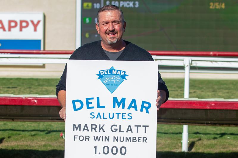 Mark Glatt 1k   Benoit Photo