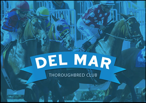 547 421 Pick Six Carryover Has Mandatory Payout For Monday