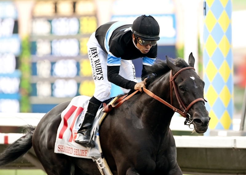 Shared Belief | Benoit Photo