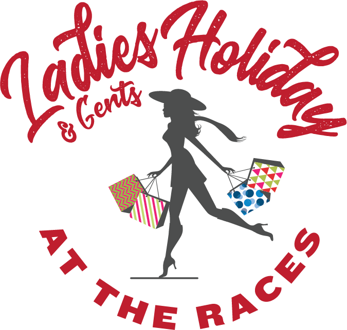 Holiday at the Races: A Pop-Up Festival