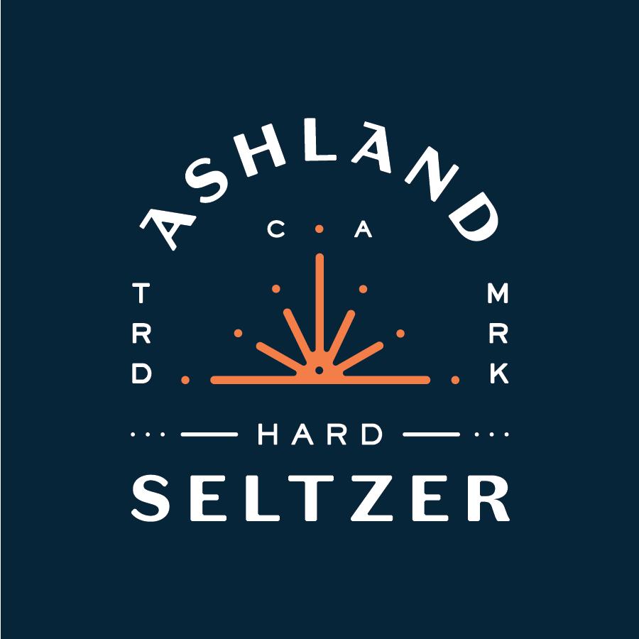 Ashland Hard Seltzer