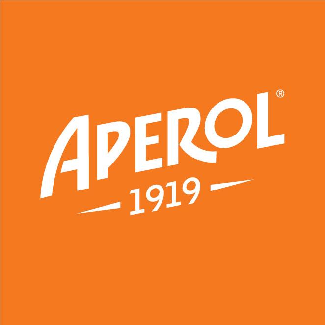 Aperol 1919
