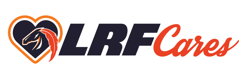 LRF Cares