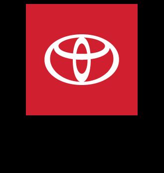San Diego County Toyota Dealers