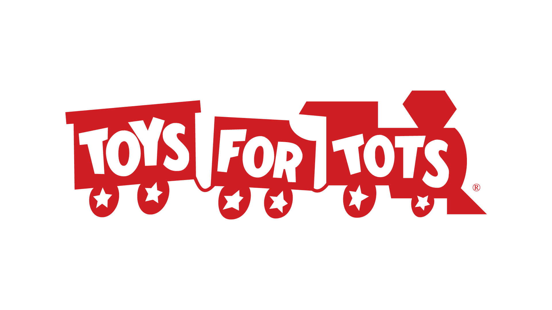 Toyrs For Tots : Toys for tots