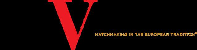 Valenti International