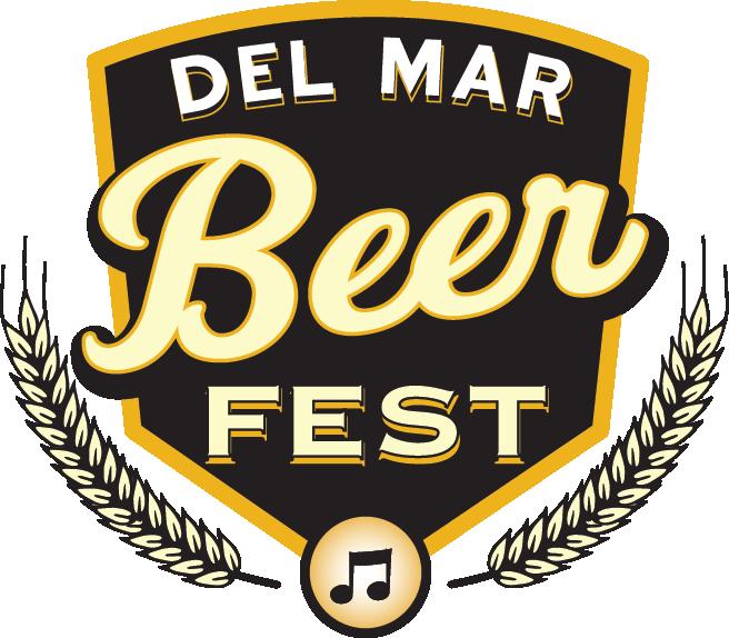 DMTC Craft Beer & Cider Festival