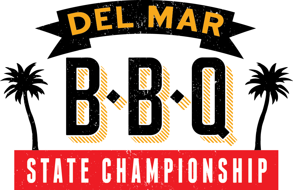 DMTC BBQ State Championship
