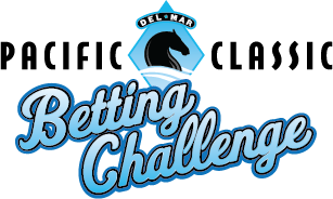 Pacific Classic Betting Challenge
