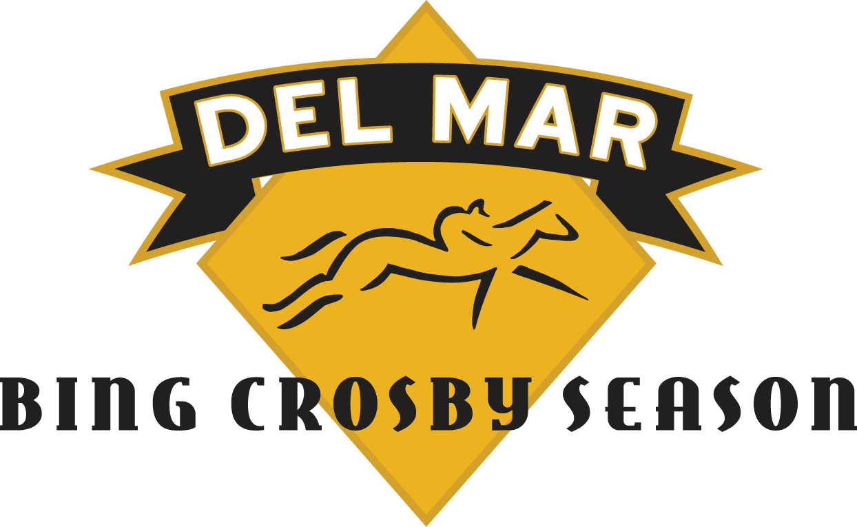 del mar horse racing season