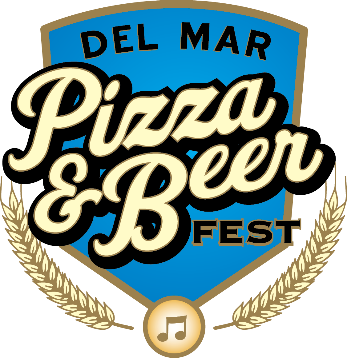 DMTC Craft Beer Festival