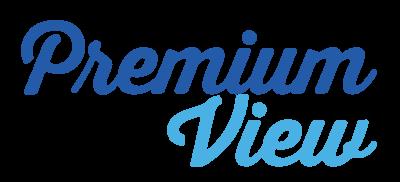 Premium View Concert VIP