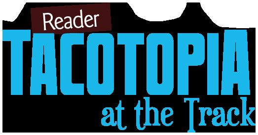 DMTC Tacotopia