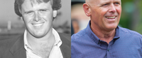 Photo of Del Mar, Then And Now, Is Special To Trainer Mike Stidham