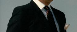 Photo of Ernie Myers, Radio/Racing Veteran, Dies at 86