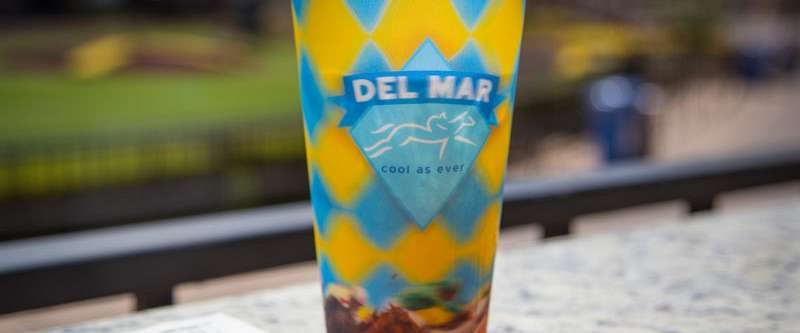 Photo of Discounts Abound on the Del Mar Menu This Summer