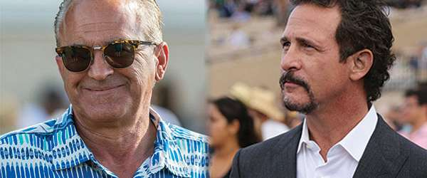 Photo of Two Prominent Owners, Leaders Join DMTC Board of Directors
