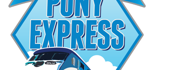 """Photo of """"Pony Express"""" Discount Special On Again For Del Mar Season"""