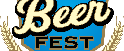 Photo of Del Mar Again Will Host Pair of Beer Festivals This Summer
