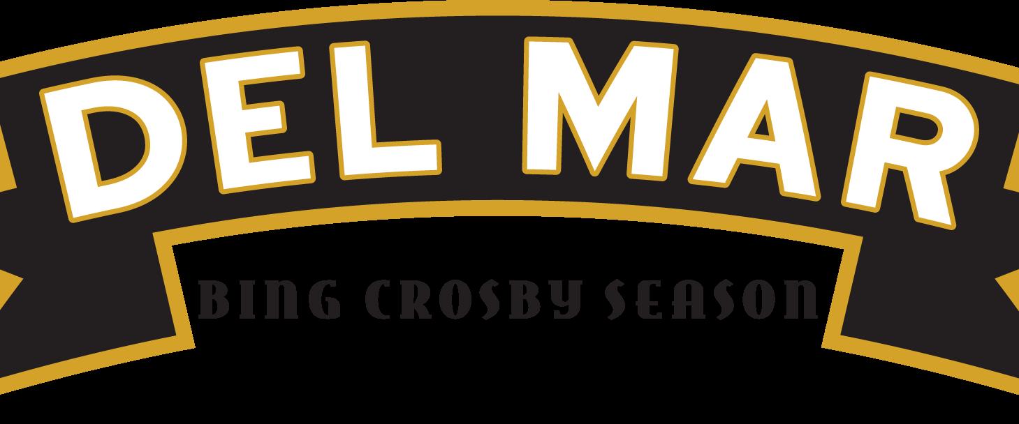 "Photo of Del Mar Officials Named for 2015 ""Bing Crosby Season"" Meet"