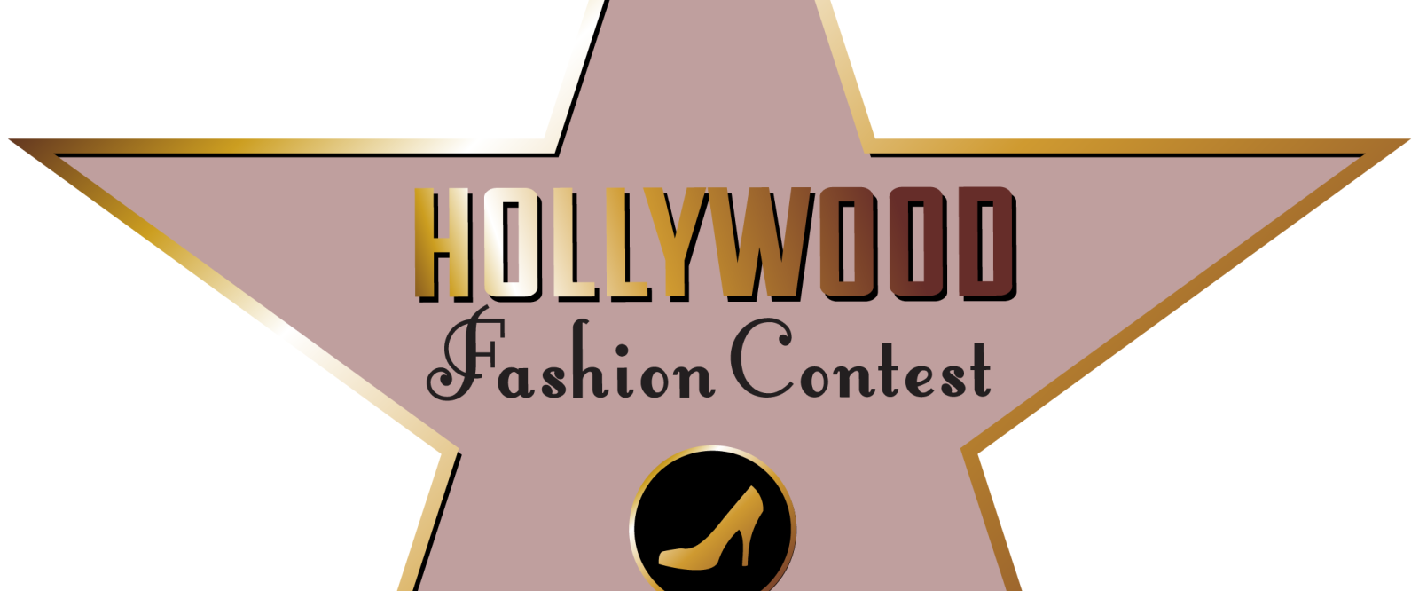 Photo of Del Mar's Inaugural Bing Crosby Season Kicks Off With Opening Day Vintage Hollywood Fashion Contest
