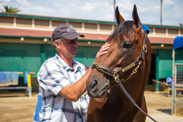 Photo of Dr. Vince Baker: From 'Pharoah' To All Below - Each One Special