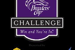 Photo of Del Mar To Host Five Breeders' Cup Challenge Races