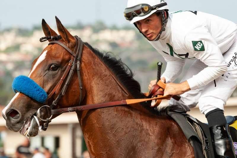 Photo of Gryder Chooses To End Worldwide Career at a Starting Point