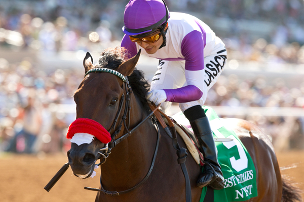 Photo of Stable Notes August 9 2015