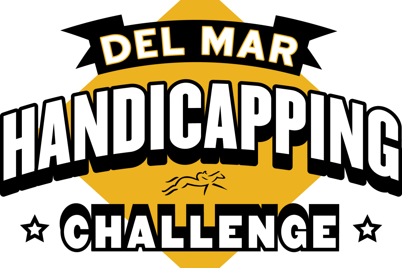 Photo of Tommy Massis Wins Del Mar November Handicapping Challenge