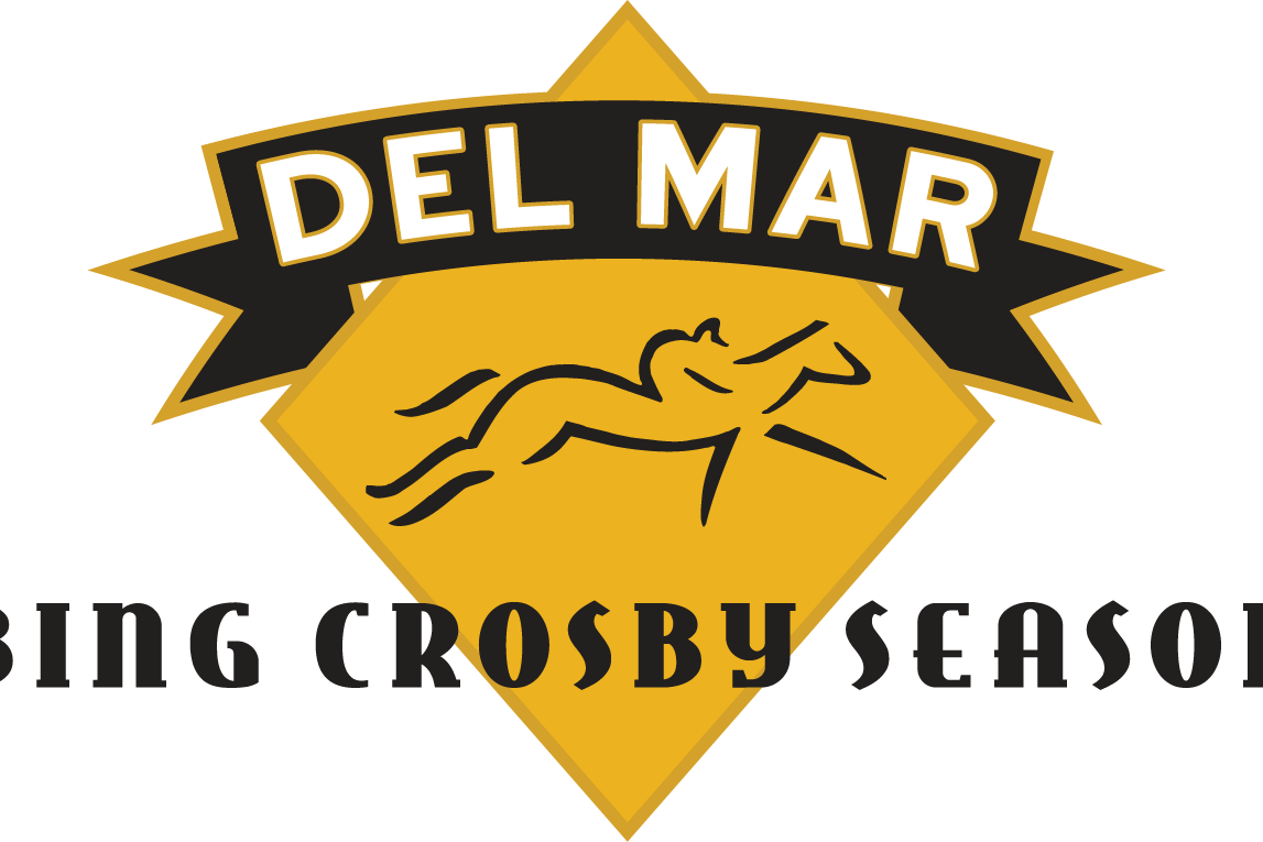 Photo of Trainers Respond Positively to Second Fall Season at Del Mar
