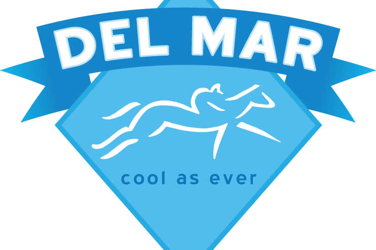 Photo of 43 Stakes Worth Nearly $8 Million For Del Mar Summer Season
